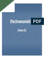 04 - Electroneumatica Parte II