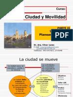 curso_26_27_28_04_2012_2.pdf