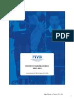 Reglas de Juego 2015-1016 - Español FINAL.pdf