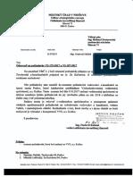 20171018 Plán výstavby vodovodov a kanalizácií.pdf
