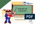 2.3 estudio de variación.pdf