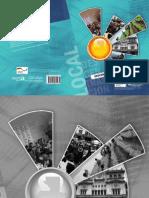 Cuaderno de Descentralizaci n y Desarrollo Local p (1)