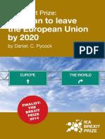 Pycock BREXIT entry_web_0.pdf