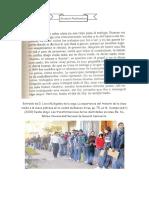 SP 4 HISTORIA DEL TRABAJO.docx