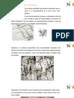 Clase Características geomecánicas del macizo rocoso (C).pptx
