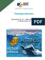 212979707-04-U1-Ausubel-Psicologia-Educativa.pdf