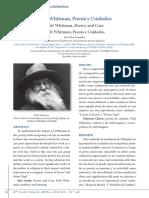 Walt Whitman Cult Cuid 43 02
