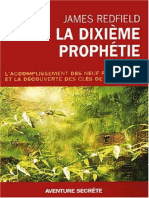 la-dixieme-prophetie-james-redfield.pdf