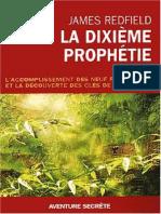 la-dixieme-prophetie-james-redfield.pdf