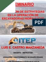 210765395-Seminario-Itep-Excavadora-Castro (1).pdf