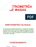 CLASES MASAS - copia.pptx