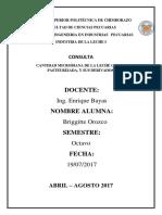 INENS.docx