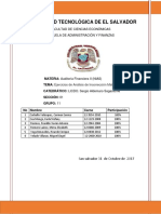 Opinion modificada de auditoria  con abstencion.docx