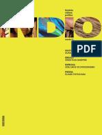 Revista Índio 01 2010.pdf