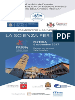 Progr. AIFM Pistoia Scienza Per l'Arte Nov17 (3)