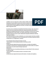 La Milicia en Venezuela.docx
