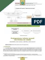 Protagonismo infanto juvenil nos limites da cidade.pdf