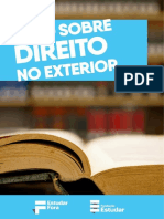 eBook TudoSobreDireitoNoExterior