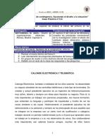 Tema 6 - Caso Práctico 6.2