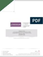 EL PSICOANÁLISIS EXISTENCIAL JEAN-PAUL SARTRE.pdf