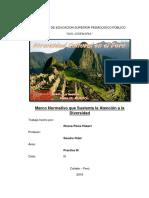 Monografia de Practica II