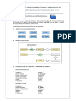 244819497-Caso-Practico-02-Sistema-de-Gestion-Comercial-Tvist-Srl-2014.pdf