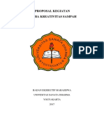 Lomba_Kreativitas_Sampah.pdf