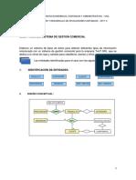 12-15-CASO-PRACTICO-SGC-TvisT-SRL-2017-Parte-01.pdf