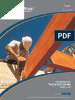 lp-solidstart-lvl-technical-guide-english.pdf