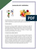 alimentaciondelvoleibolista-130131163519-phpapp02