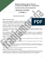 agrario catedra 1.pdf