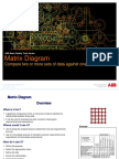 9akk105151d0111_matrix diagram.ppt