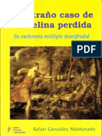 El_extrano_caso_de_la_mielina_perdida_la_esclerosi.pdf