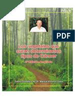 los-vegetales-que-curan-cancer.pdf