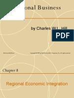 Chap008.pdf