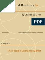 Chap009.pdf