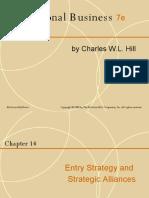 Chap014.pdf