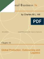 Chap016.pdf