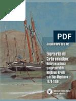 lbr_empresarios_caribe_colombianos.pdf