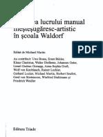 predarea lucrului manual  in scolile waldorf.pdf