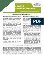 17-08August_newsletter (1).pdf