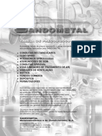 Tabela SANDOMETAL 2008.pdf