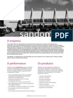 depositos_sandometal