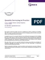 Course_Guide_Quantity_Surveying.pdf