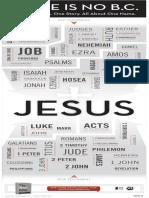 the-jesus-bible-infographic.pdf