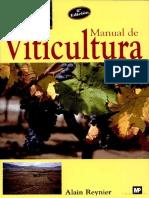 129942002-Manual-de-Viticultura.pdf