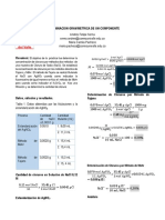 analisis cloruros 1.docx