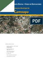 Camoapa