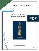 171800059-Subestaciones-Electricas-de-Hexafluoruro-de-Azufre-docx.docx