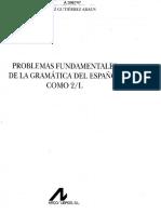 problemas fundamentales de gramatica español como 2l.pdf